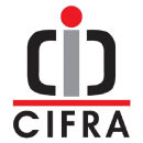 CIFRA_COLOR