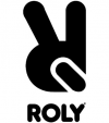 ROLY_COLOR2